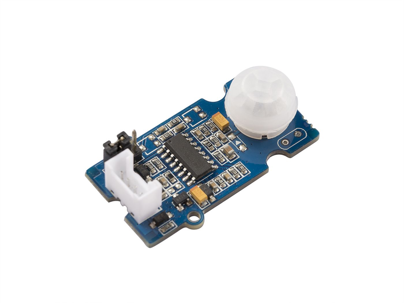 PIR infrared motion sensor Grove