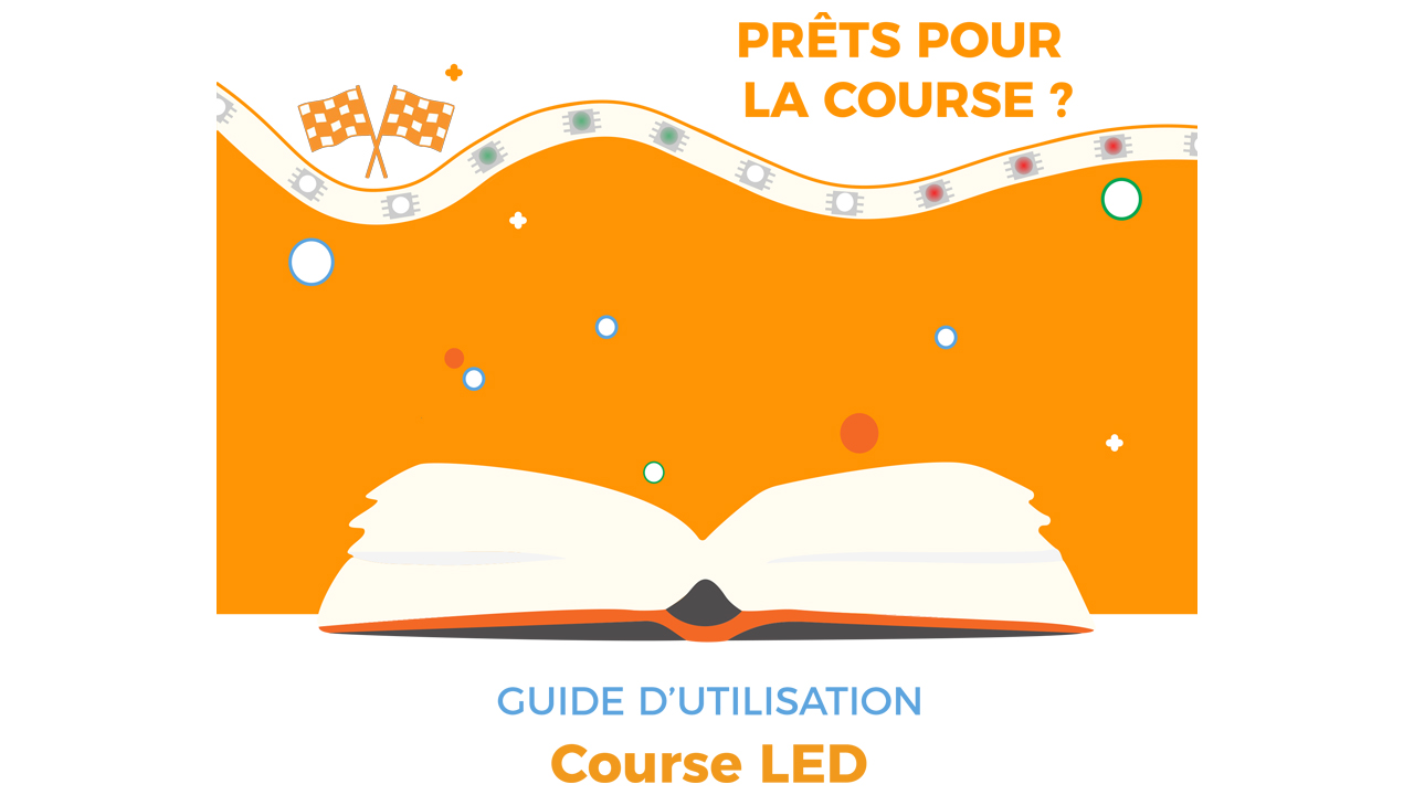 Course Led - genially